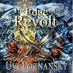 The Edge of Revolt