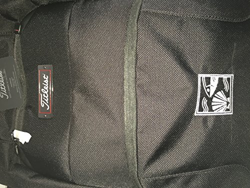 Titleist-Professional-Backpack