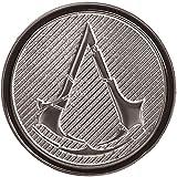 PowerA Assassin's Creed Collector Pins - One Randomly selected Pin