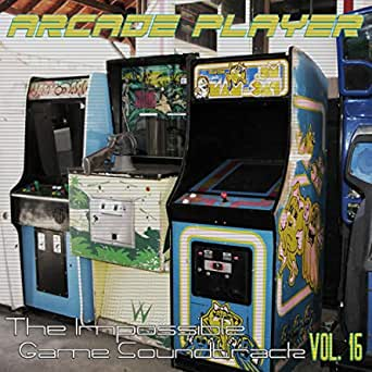 Hate Me 16 Bit Ellie Goulding Juice Wrld Emulation By Arcade Player On Amazon Music