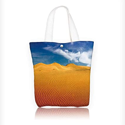 4c7265c5cca3ad Women's Canvas Tote Handbags ants flying away with crafty umbrellas  dandelion seeds,ant tales Casual