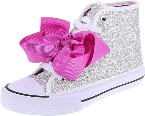 Nickelodeon Shoes Girls' JoJo Legacee
