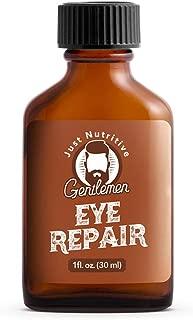 product image for Eye Repair | Gentlemen | The Best Eye Repair for men