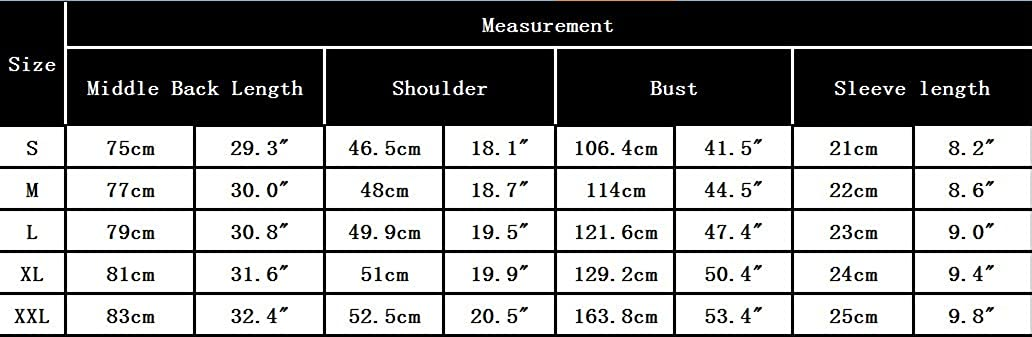 iClosam Mens Shirt Button Down Casual Long Sleeve Short Sleeve Solid Dress Shirt