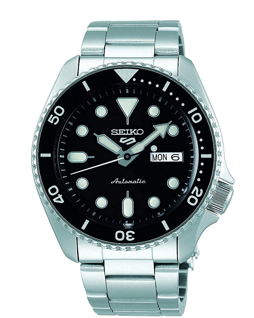 Best Watches for Men under 20000 Rupees in India