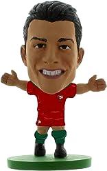 SoccerStarz Manchester United FC Shinji Kagawa Limited Edition Ausw/ärts-Kit