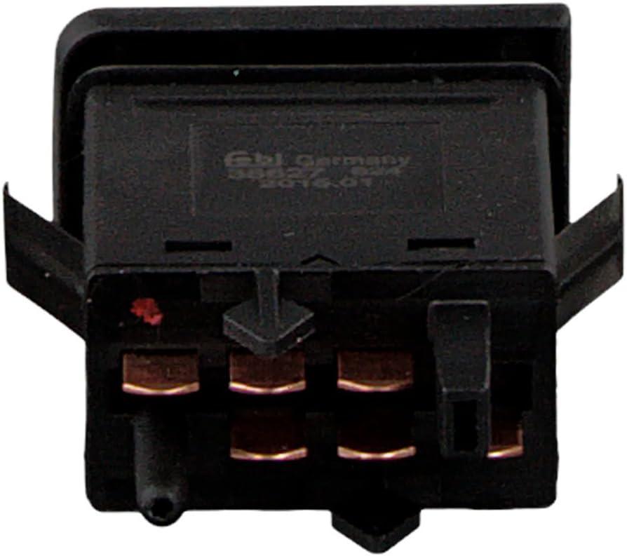 Febi 38627 Interrupteur Vitres Chauffage