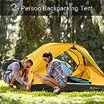 Forceatt-Tenda-Campeggio-Tenda-per-2-Persone-Tenda-Ultraleggera-per-3-4-Stagioni-Impermeabile-e-Antivento-Facile-da-Installare-Adatta-a-Sport-allAria-Aperta-Come-Turismo-Campeggio-Trekking
