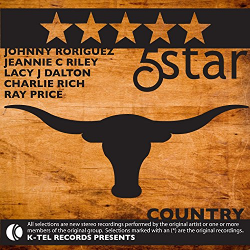 Five Star Country