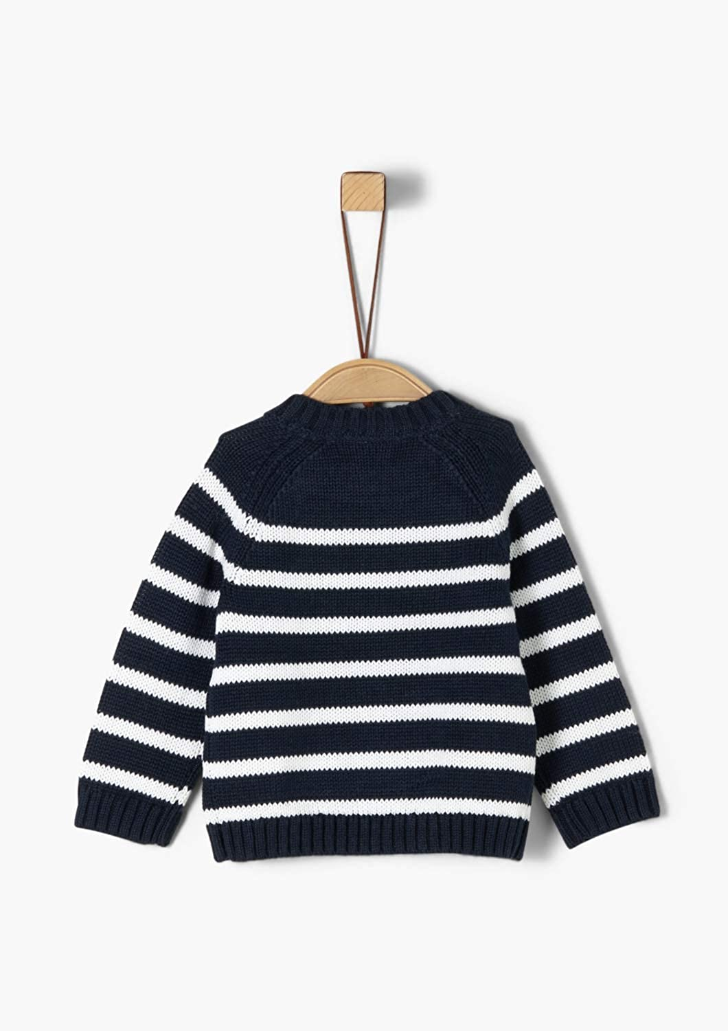s.Oliver Pullover Bambino