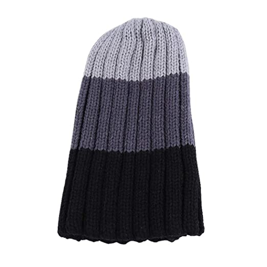 Image Unavailable. Image not available for. Color  Apolonia Baby Kids  Winter Outdoor Warm Hats d919968d9c44