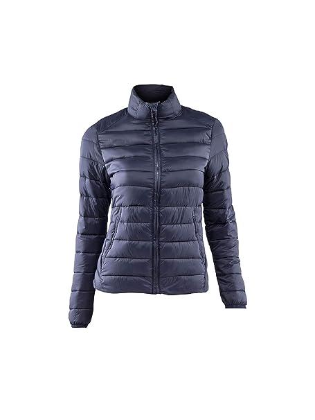 003 Lumberjack Cw37822 Amazon it Abbigliamento Piumino Donna 405 7q6q45