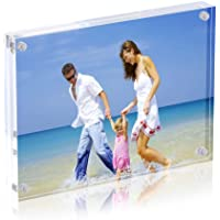 Photo frame for your house