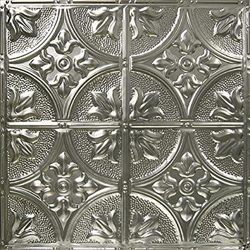 Amazing 12 Ceramic Tile Huge 12X24 Floor Tile Designs Clean 6 X 6 White Ceramic Tile Abriola Beige Ceramic Tile Old Accoustic Ceiling Tiles BrightAcoustic Ceiling Tile Paint Amazon.com: Nail Up Tin Ceiling Tile Pattern #2 (5 Pack ..