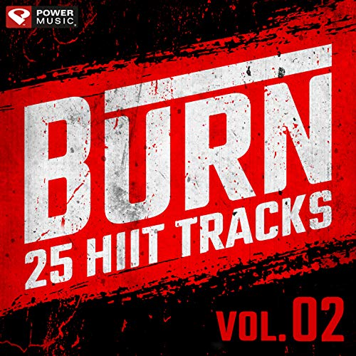 Dem Beats (Hiit Remix 130 BPM) by Power Music Workout on Amazon