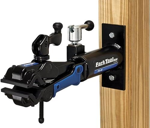 Park Tool Bike Repair Stand PRS-4W-2 Repair Stand