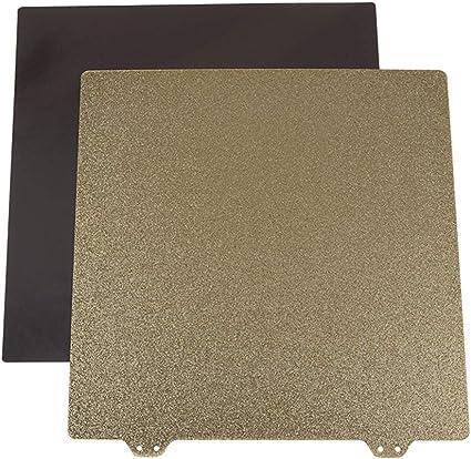 Yiwa - Placas de montaje PEI de chapa de acero con muelle ...