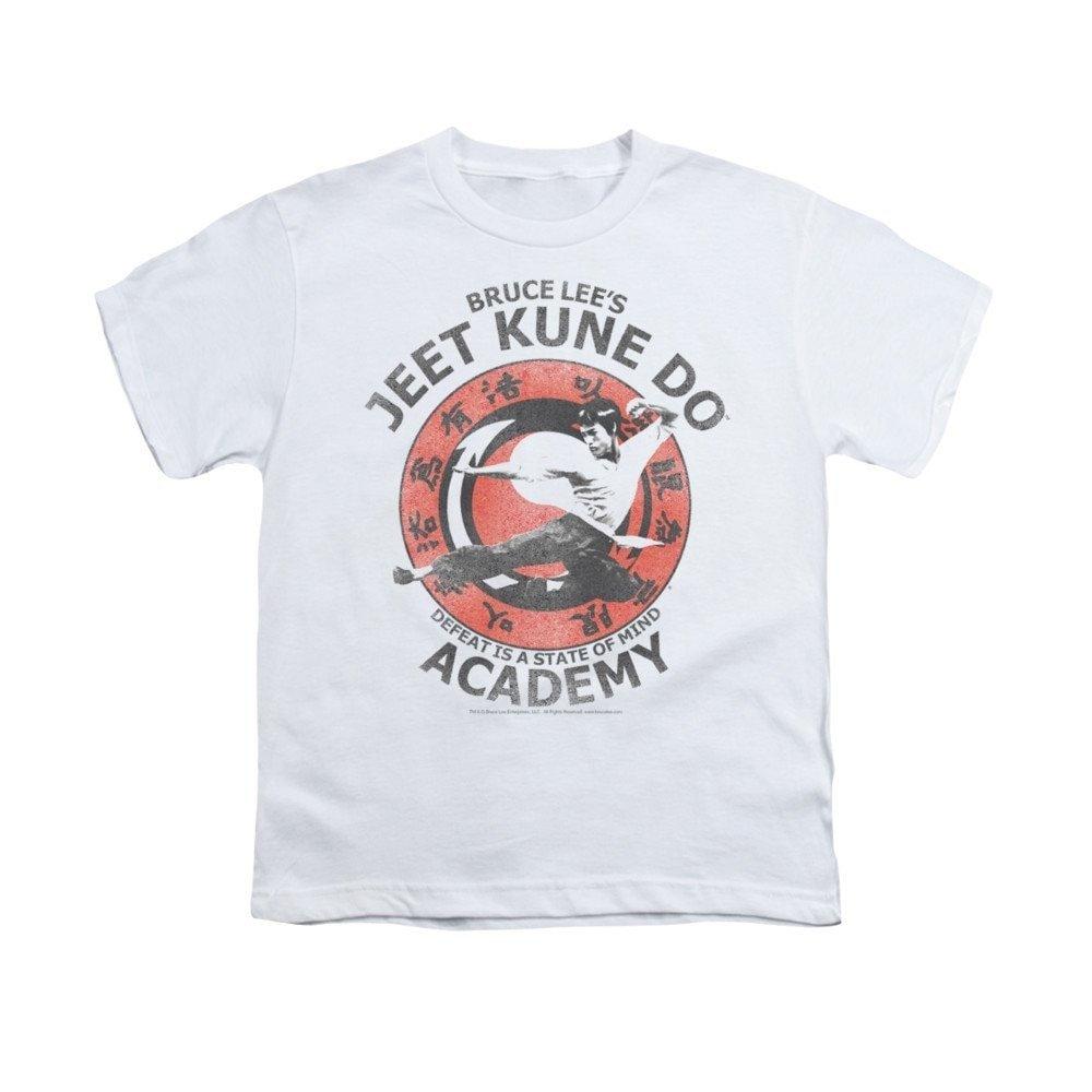 Bruce Lee Jeet Kune Youth T-shirt