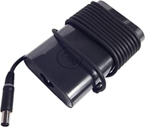 Dell 65W Replacement AC adapter