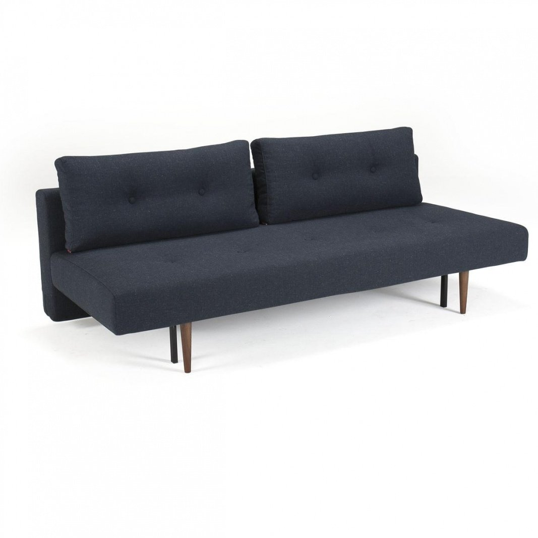schlafsofa holz free schlafsofas with schlafsofa holz fabulous schlafsofa zwei sessel und. Black Bedroom Furniture Sets. Home Design Ideas
