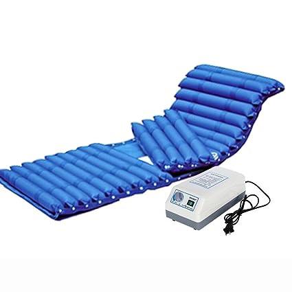 wei-d Enfermería especial decúbito colchón hinchable Air ...
