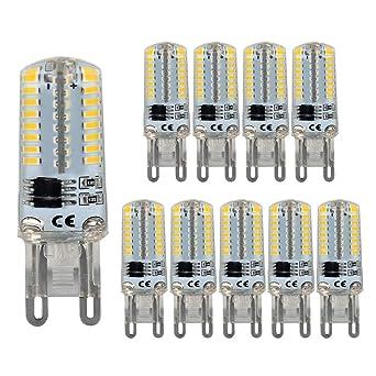 E14 LED Kerze Lotus Effekt Birne Lampe E14 Sockel 4,5W 350 Lumen warmweiß A+