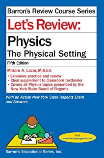 Aplusphysics your guide to regents physics essentials dan lets review physics the physcial setting lets review fandeluxe Images