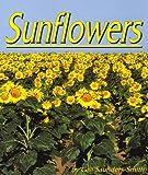 Sunflowers, Gail Saunders-Smith, 1560659483