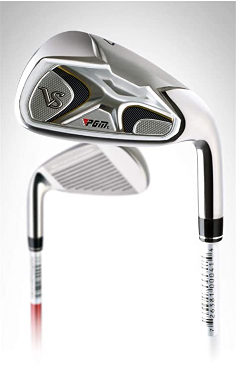 Golf Puttergolfas Acero Inoxidable Inserto De Golf Putter ...