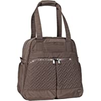 Amazon.ca Best Sellers  The most popular items in 6654926010 - Gym Bags add07c1a0a2db
