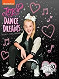 Dance Dreams: Challenges, Puzzles, and Games