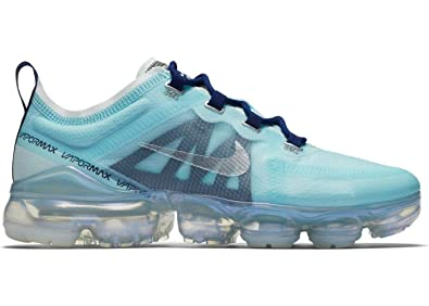 separation shoes c6289 3fbb6 Amazon.com | Nike Womens Air Vapormax 2019 Womens Ar6632-300 ...