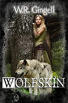 Wolfskin by [Gingell, W.R.]