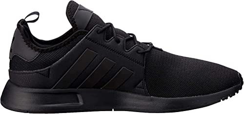 adidas Originals X_PLR, Chaussures de Gymnastique Homme