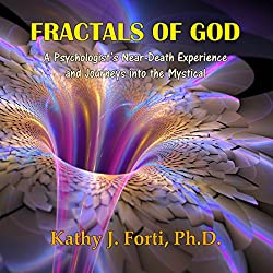 Fractals of God