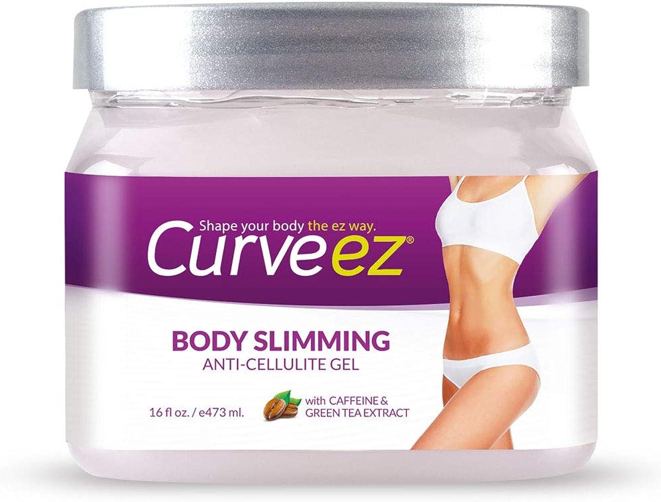 CURVEEZ Compression Bodysuit Butt and Tummy Shaper Fajas Levanta Cola