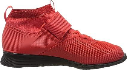 Adidas Crazy Power RK Weightlifting