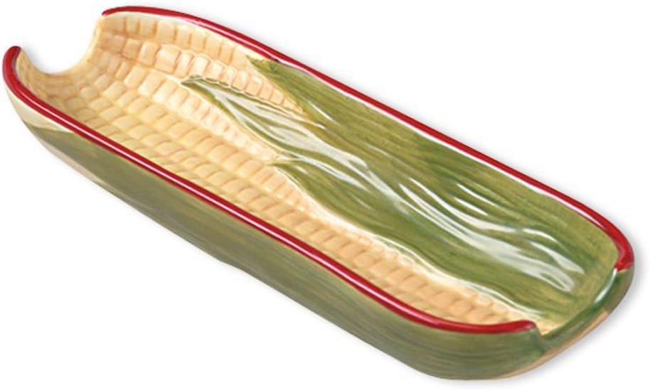 Pfaltzgraff Napoli Corn Dish