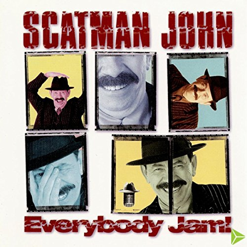 scatman mp3 gratuit