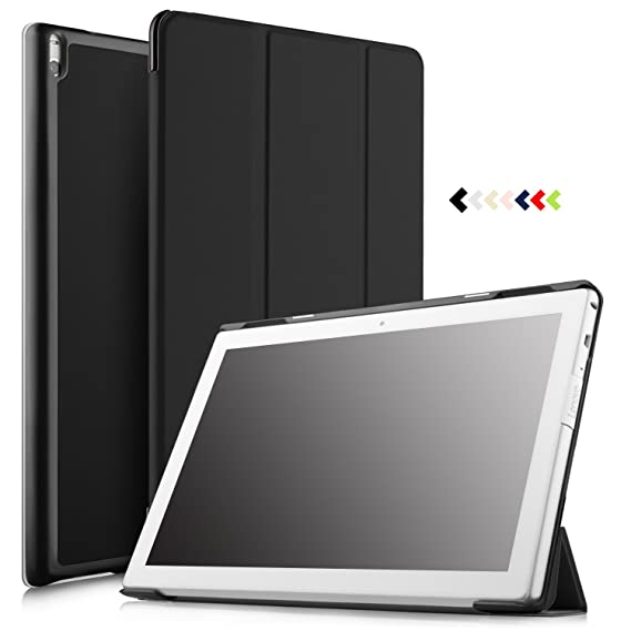 656f2d005 Image Unavailable. Image not available for. Color: Lenovo TAB 4 10 Plus Case  ...