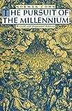 The Pursuit of the Millennium, Norman Cohn, 0195004566