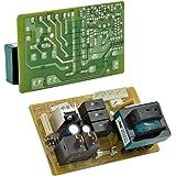Amazon.com: Ge W29X10033 Room Air Conditioner Fan Control ... on