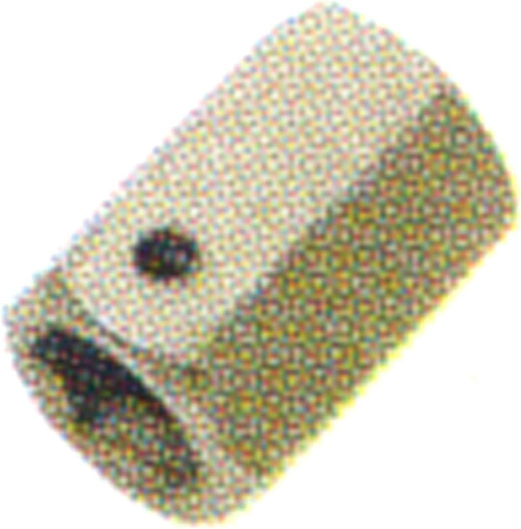 Schwarz Topeak Socket-10 mm-Alien II Ersatzteil f/ür Erwachsene Unisex Einheitsgr/ö/ße