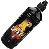 Moritz - Aceite para lámparas de aceite, antorchas