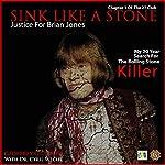 Sink like a Stone | Mr. Geoffrey Giuliano