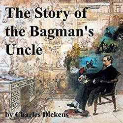 The Story of the Bagman's Uncle
