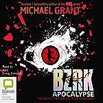 BZRK: Apocalypse | Michael Grant
