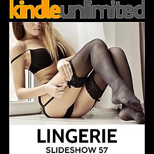 LINGERIE : Slideshow 57