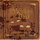 Chapter & Verse by Merlin Bird (2014-05-04)