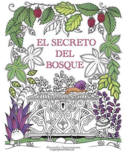 El-Secreto-del-Bosque-Encuentra-las-joyas-escondidas-Un-libro-para-colorear-para-adultos